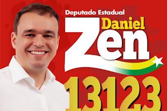 Daniel Zen 13123