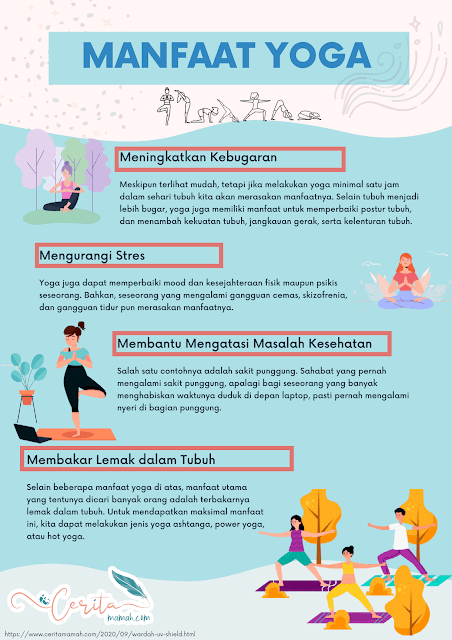 manfaat-yoga