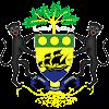 Logo Gambar Lambang Simbol Negara Gabon PNG JPG ukuran 100 px