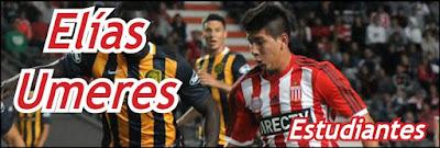 http://divisionreserva.blogspot.com.ar/2016/01/elias-umeres-juego-donde-el-tecnico-me.html