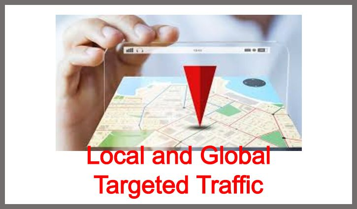 Local-and-Global-Targeted-Traffic