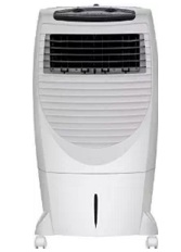 Maharaja Whiteline Thunder+ 20-Litre Air Cooler