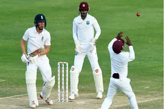 Cricfrog Who Will win today West Indies tour of England Eng vs WI 1st International Ball to ball Cricket today match prediction 100% sure