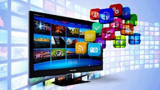 pentingnya iklan digital dimasa pandemi