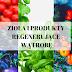 Zioła i produkty regenerujące i wspomagające wątrobę CZ I
