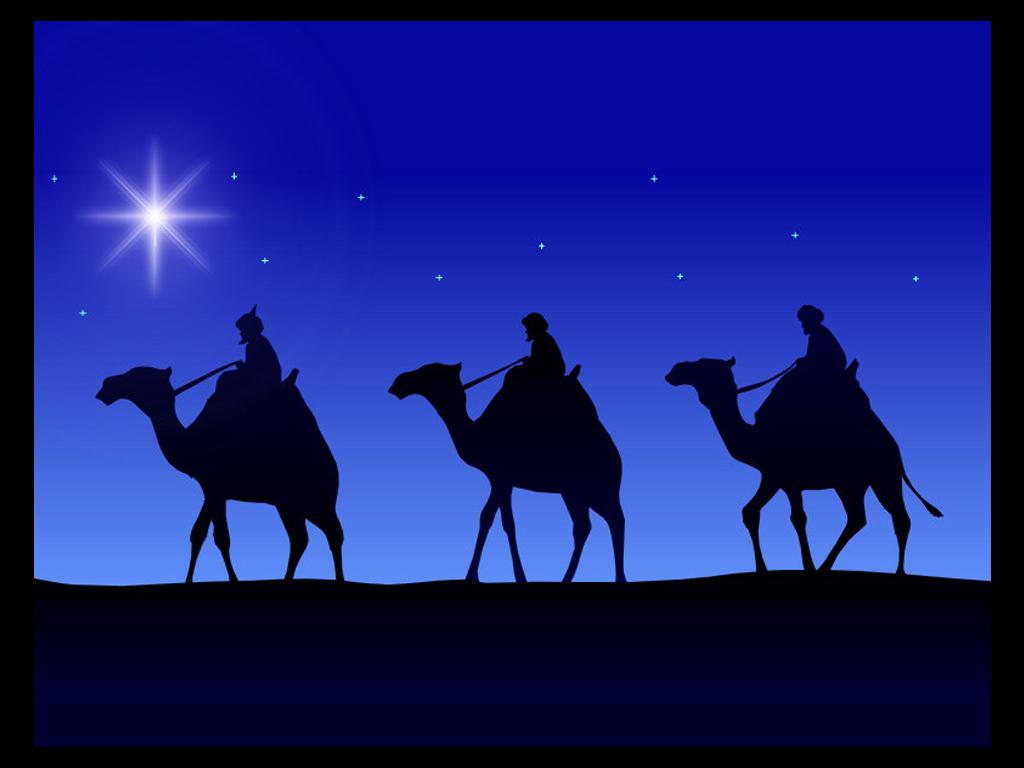 Novadona Espai De Salut Queridos Reyes Magos