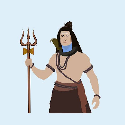 Shiv Tandav Stotram   Shiv Tandav Stotra lyrics in hindi Shiv Tandav Stotra hindi lyrics or Shiv Tandav Stotra lyrics in snaskrit Shiv Tandav Stotra sanskrit lyrics