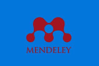 Manfaat Mendeley