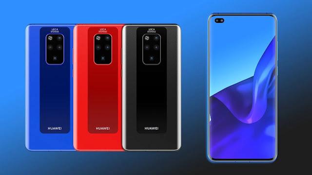قائمة أفضل 10 هواتف هواوي  2020 مع المواصفات – best huawei phone