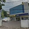 ATM Setor Tunai (CDM) BANK BTN SURABAYA, JAKARTA, BEKASI & TANGERANG