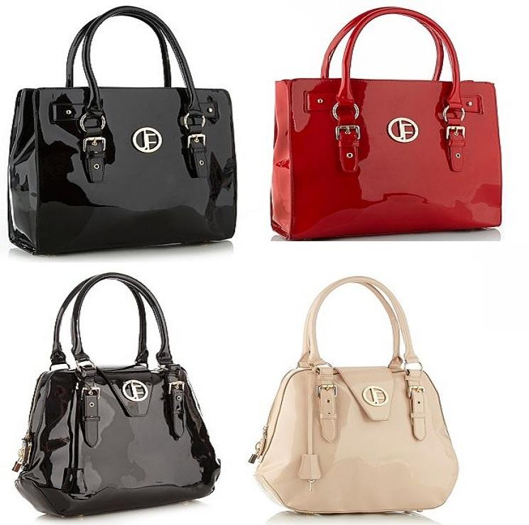 Debenhams Women S Handbags Purses