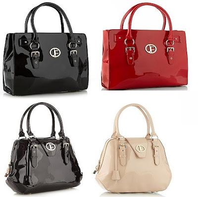 b7a67938e2 Bags On Sale: Debenhams Bags On Sale