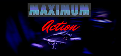 Maximum Action Download