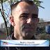 Vodosnadbjevanje u MZ Prokosovići prioritetni je projekat čija je realizacija započela bušenjem bunara