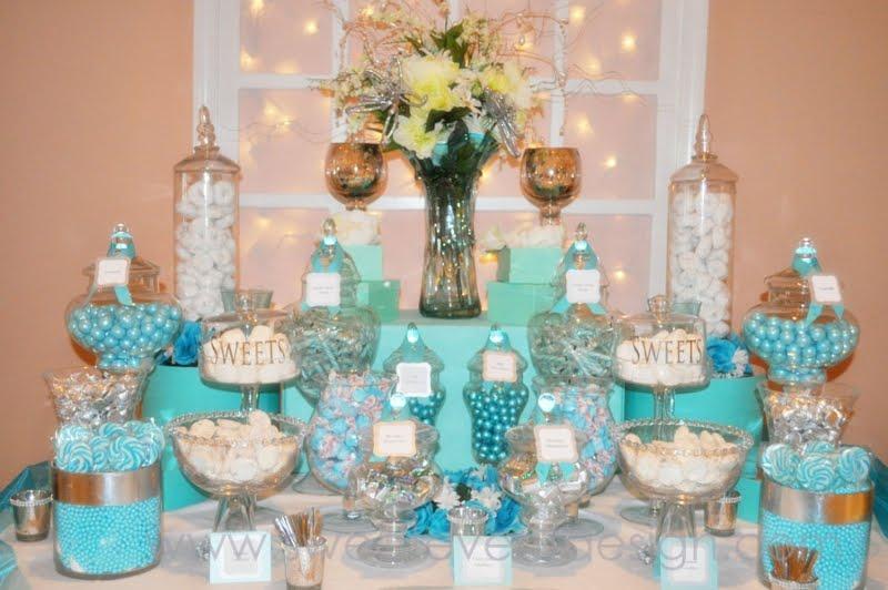 :: GOINGKOOKIES In MELBOURNE ::: Tiffany Blue : Wedding