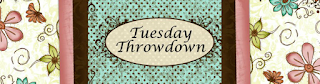 http://tuesdaythrowdown.blogspot.nl/