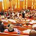 BREAKING NEWS! Senate Condemns 2018 Budget