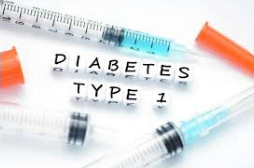 diabetis-tahap-1