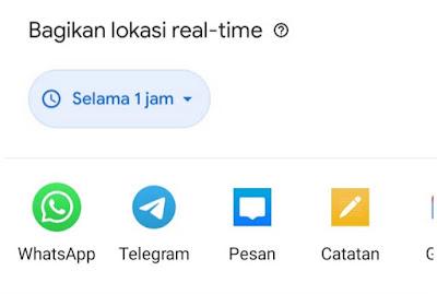 share-location-dengan-whatsapp