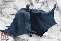 MAFEX Batman (Batman: Hush) 20