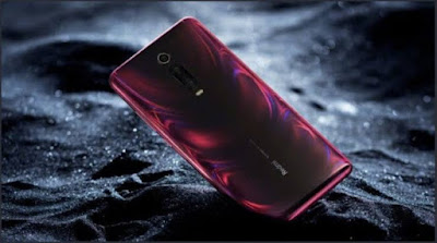 First promo video shows Redmi K20 Pro's best options in one minute