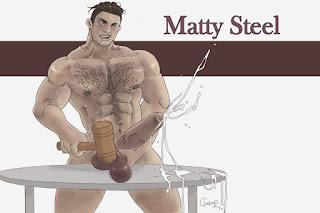 https://ballbustingboys.blogspot.com/2019/01/matty-steels-pressing-situation-written.html