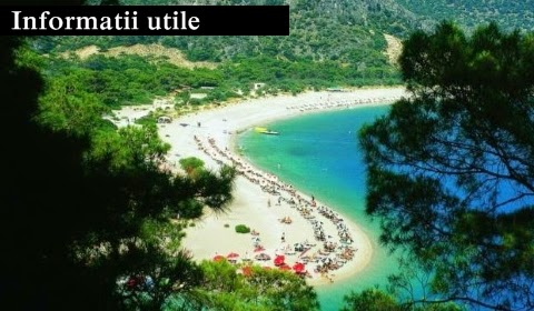 Turcia-riviera-statiuni-plaje-mediterana