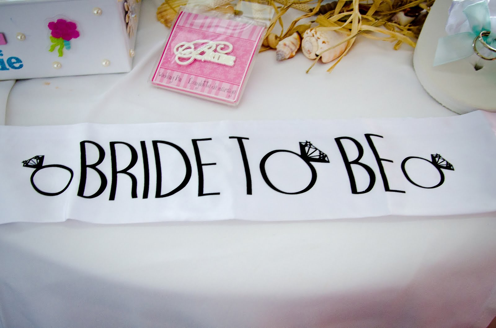 Florida Wedding Photographer Galina Vitols Happy Bride