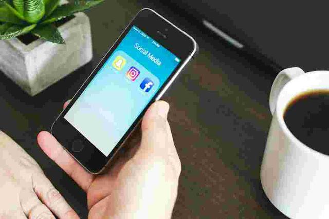 स्मार्टफोन के लिए कुछ जरूरी टॉप 5 ऐप्स