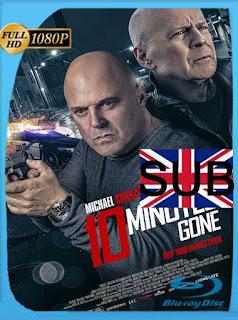 10 Minutes Gone (2019) HD [1080p] Subtitulada [GoogleDrive] SilvestreHD
