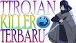TTrojan Killer 2.1.17 Full Terbaru