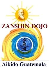 Filosofía del Aikido