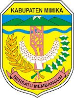 Informasi dan Berita Terbaru dari Kabupaten Mimika