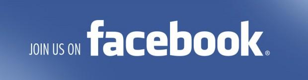Tham gia đăng tin nhà đất miễn phí tại nhóm Facebook Nhà Đất Long Xuyên (.vn)