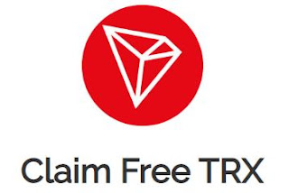 claim free trx