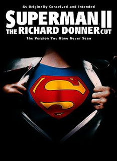 Superman II: A Versão de Richard Donner – Dublado (2006)