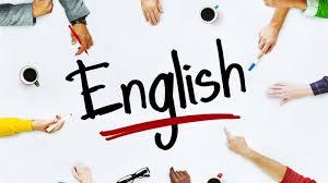 Tips Menguasai Bahasa Inggris