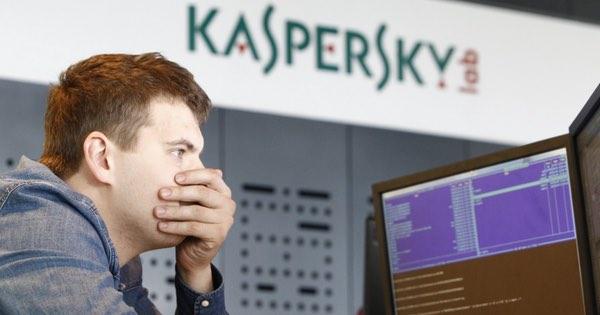 Descubren malware en bancos
