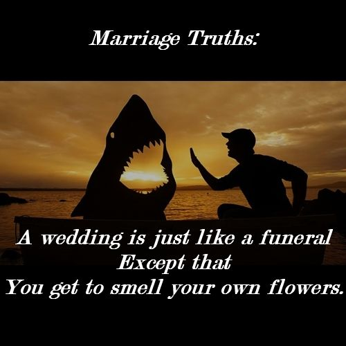 Quote For Everyone Marriage Quotes Dp