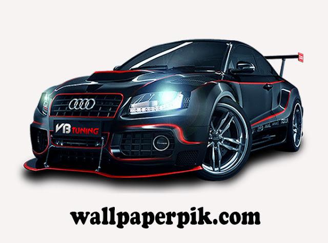 कार के फोटो download wallppaper