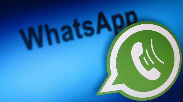 """""""Por fin funciona"""": la nueva herramienta de WhatsApp que promete salvarnos de situaciones incómodas"""
