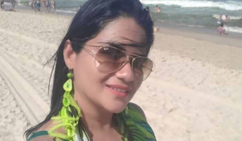 Mulher morre após colisão frontal na BR-010, em Imperatriz proximo a Davinópolis