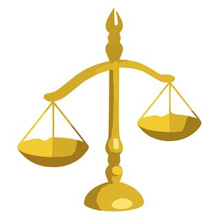 Προθεσμία άσκησης ενδίκων μέσων  κατά αποφάσεων, οι οποίες δημοσιεύτηκαν πριν από την έναρξη ισχύος του Ν. 4335/2015