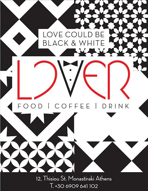 lover cafe