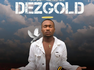 [Music] Dezgold - Good Bye