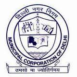 SDMC jobs,latest govt jobs,govt jobs,latest jobs,jobs,delhi govt jobs,Junior Dental Surgeon jobs,Specialist Grade-II jobs