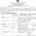 Requirements in Steel Authority of india(SAIL) durgapur-West Bengal