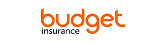 Budget Insurance Enhances Travel Insurance Proposition