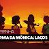 Turma da Mônica: Laços - Vitor Cafaggi e Lu Cafaggi