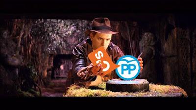 Memes elecciones 26J